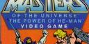 Atari and Intellivision Ads