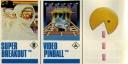 Atari Catalog 1982