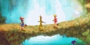 10 Reasons Why Chrono Cross is a Great RPG (3 Reasons Why it's Not)