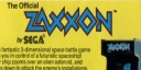 1982 Coleco Flyer