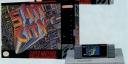 Electronics Boutique Fall 1991 Catalog