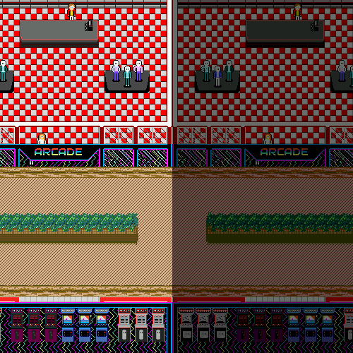 Sega Genesis Programming Part 17: Fade-In/Fade-Out