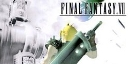 The plot of Final Fantasy VII according to Wikipedia articles not about Final Fantasy VII