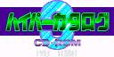Hyper Catalog 3 Review