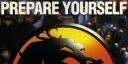 Mortal Kombat Ads