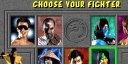 Mortal Kombat Home Version Rankings