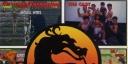 Mortal Kombat II Behind the Scenes