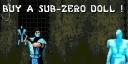 Mortal Kombat II Home Version Rankings