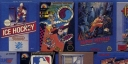 Nintendo Ads 1988-1989