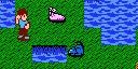 Top 3 Overrated NES Games