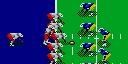 Joe Montana Sportstalk Football Picks the Winner of Super Bowl XXXVI