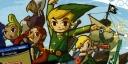 Zelda Pre-Orders