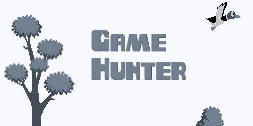 Game Hunter Index