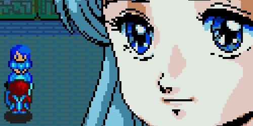 Sega Genesis Programming Part 20: Palette and Tile Generation