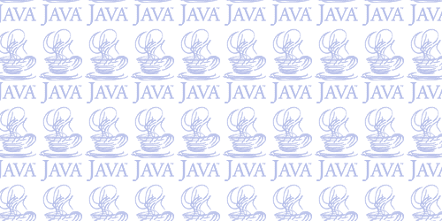 Java 8 Optional: What's the point?
